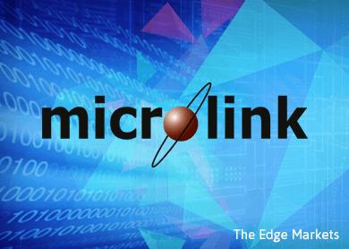 microlink_theedgemarkets