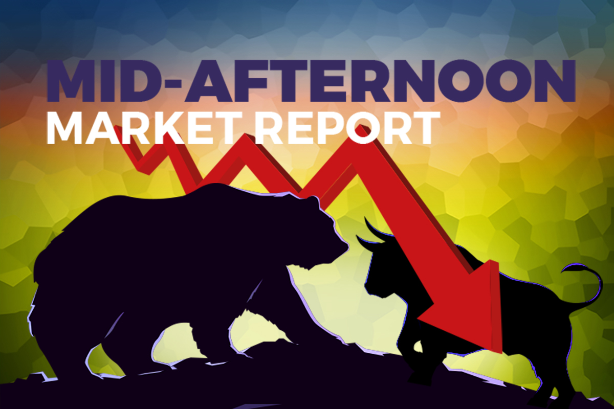 Over 1,000 losers on Bursa as nationwide MCO weighs on stocks