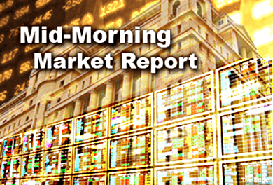 mid_morning_market_flat_theedgemarkets