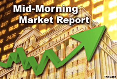 mid_morning_market_up_theedgemarkets