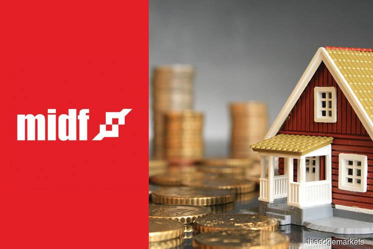 Newsbreak: MIDF, Al Rajhi seek central bank's nod for merger talks