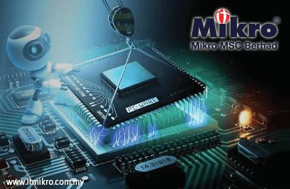 Mikro MSC's 4Q net profit rises 23.77%, plans special dividend