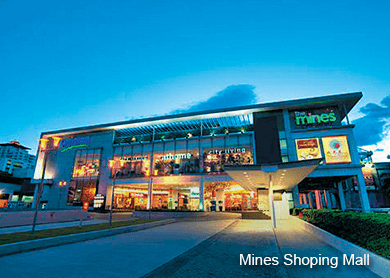 mines-shoping-mall