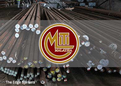 miti-steel-product_theedgemarkets
