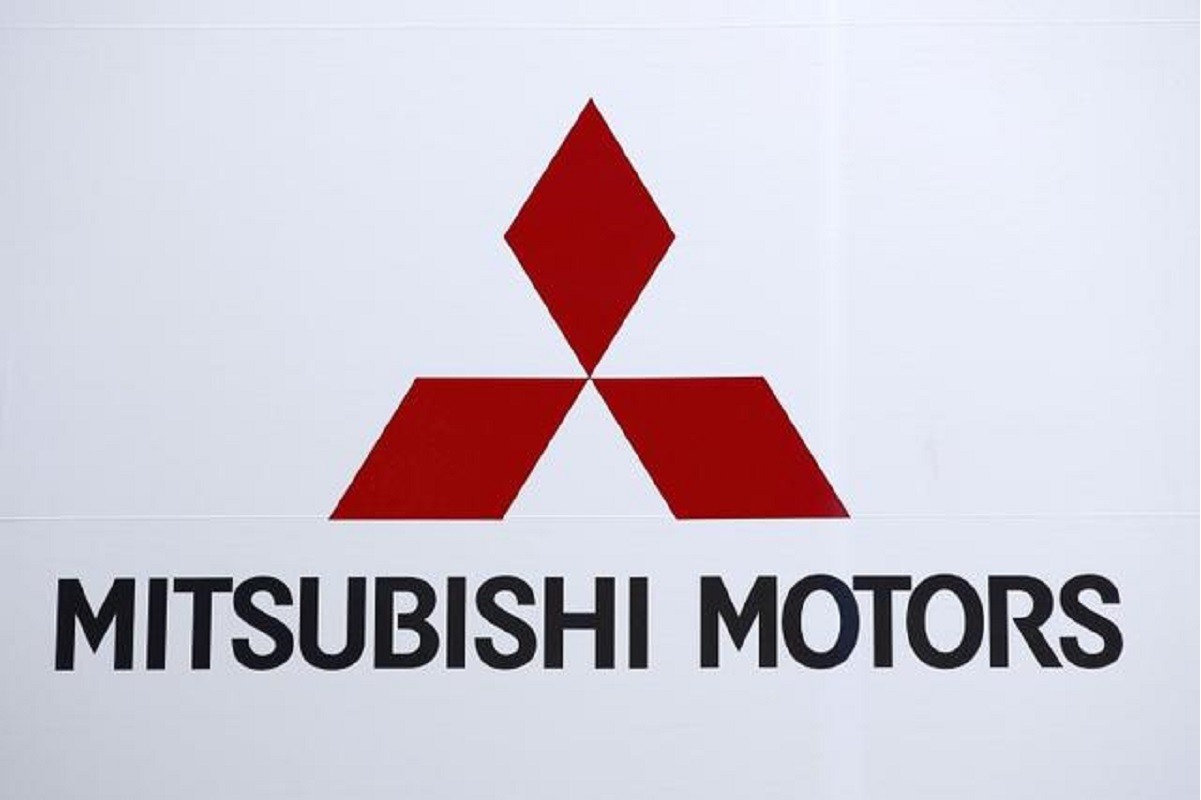 Mitsubishi to cut 16,000 units globally in May on chip shortage