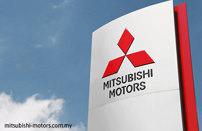 Mitsubishi Malaysia to raise car prices by 7% in 1Q2016