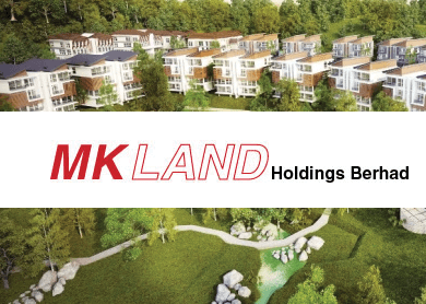 MK Land to focus on affordable housing developments in northern M'sia