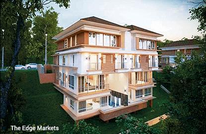 MK Land may sell properties en bloc to minimise risks