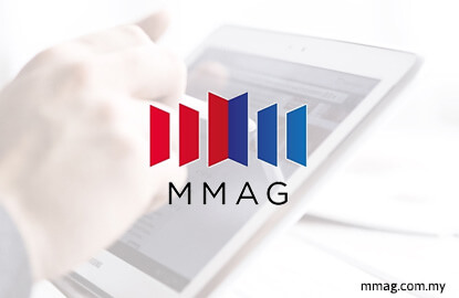 New substantial shareholders emerge in MMAG
