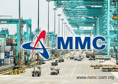 MMC Corp buys 51% equity in towage operator KOTUG Asia