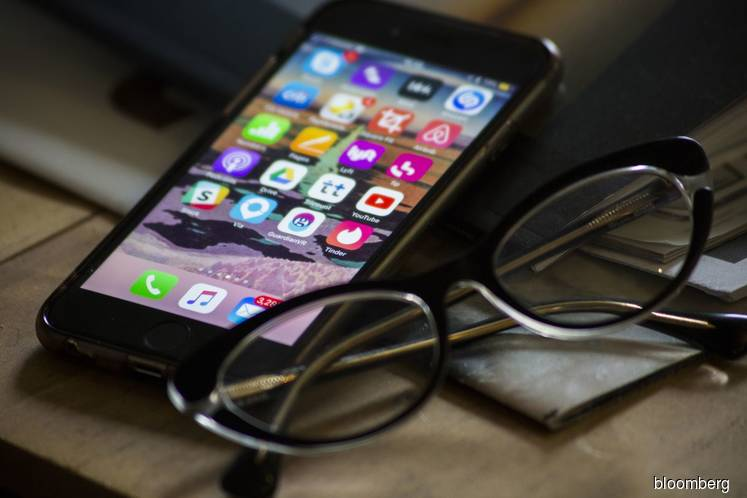 Mobile apps made US$310 bil in 2019 en route to bigger 2020