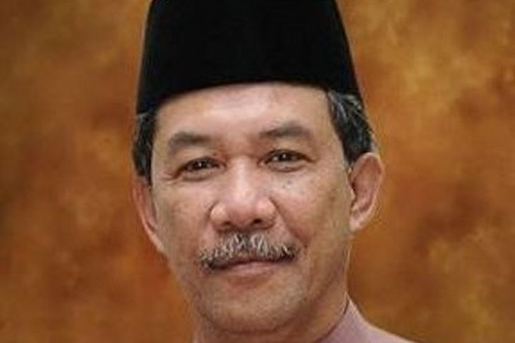 It's time for Zahid to give UMNO clear direction — Mohamad Hasan