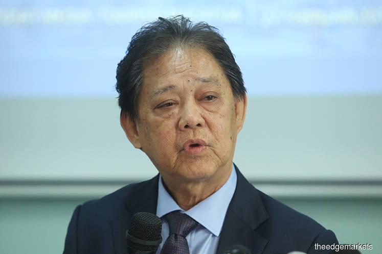 Tourism minister backs calls to defer departure levy until end of VMY