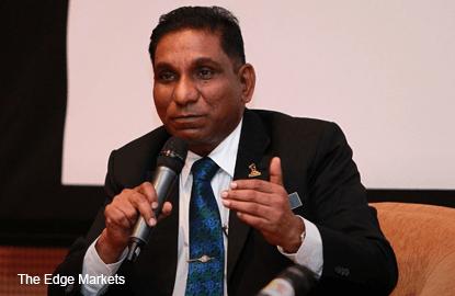 Malaysia issues US$1.5b Islamic bonds