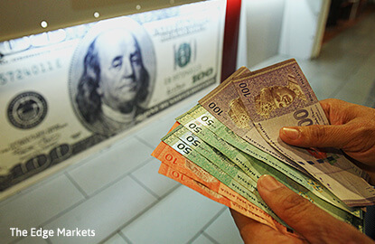 News: Career breaks, accidents, retirement have most negative financial impact on Malaysians