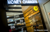 money_changer_foreign_exchange_malaysia_currency_010415_tmihasnoor_01