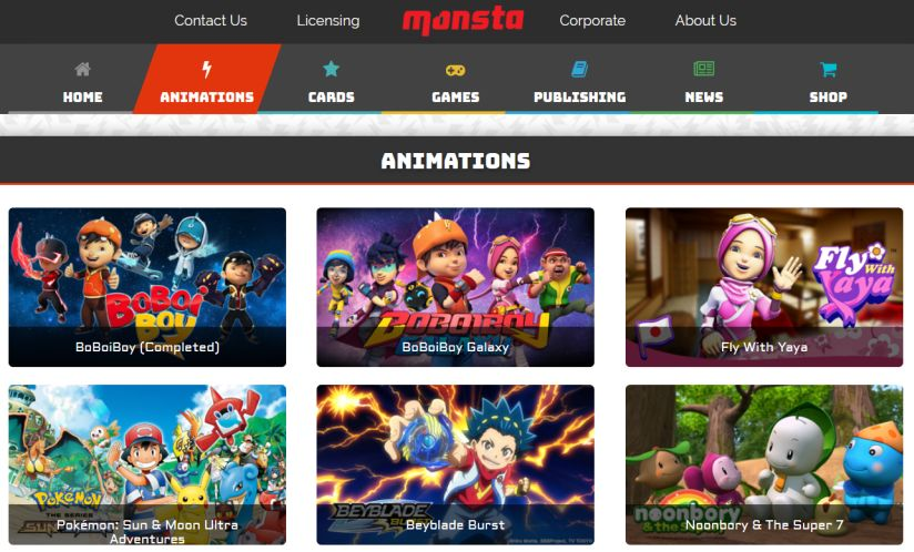 Monsta YouTube network marks 10 mil subscribers , expects to multiply growth rate
