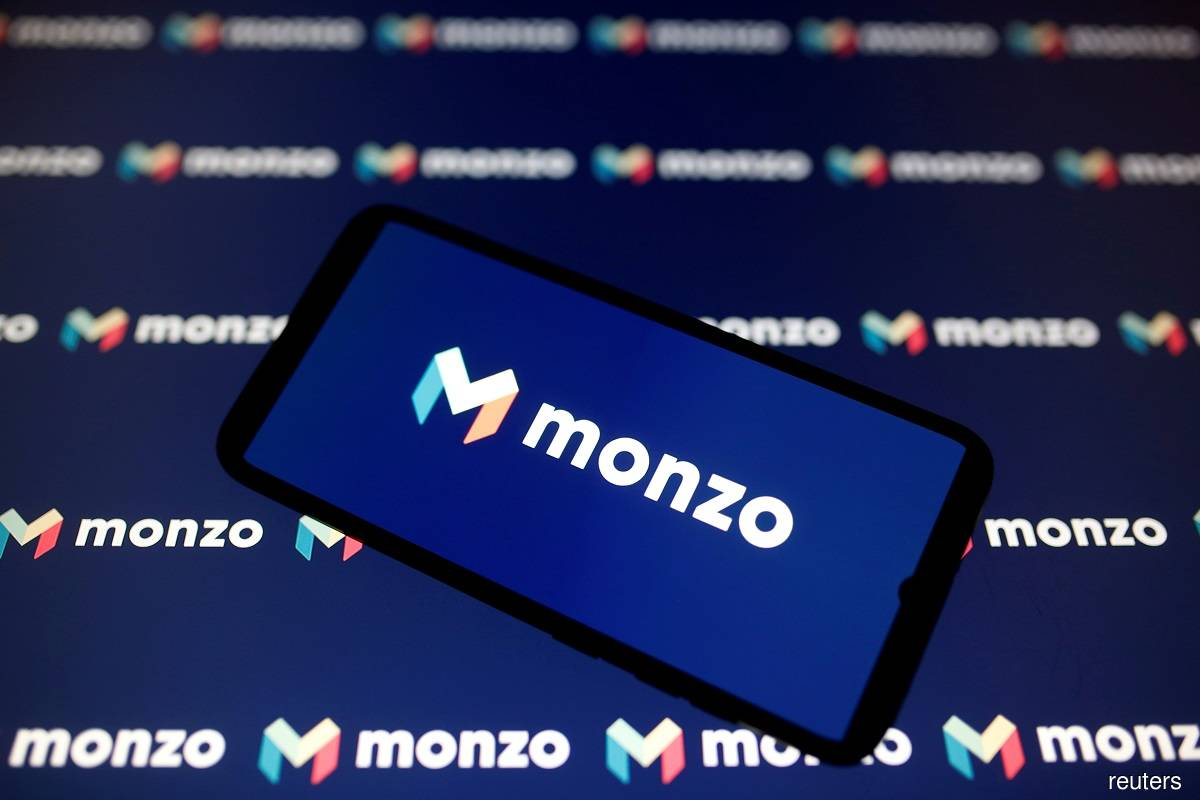 Britain's Monzo poised to enter 'buy now, pay later' market — source