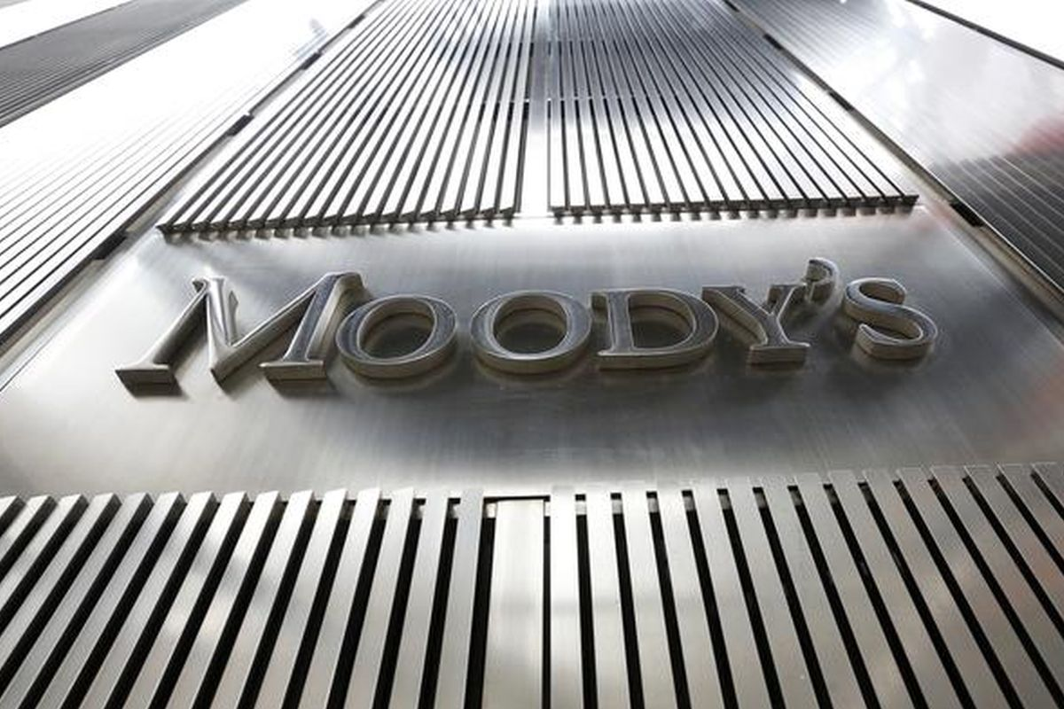 Moody's: Malaysia's 2021 GDP growth could outpace forecast on faster vaccination roll out