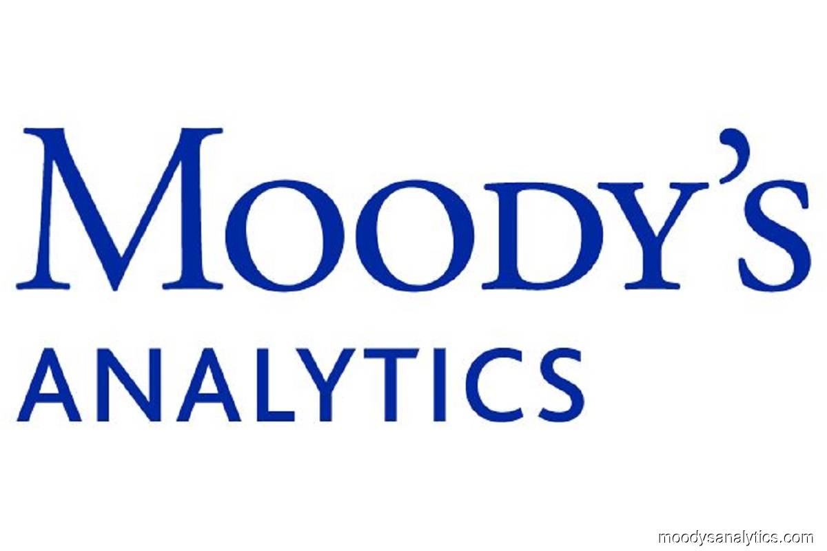 Malaysia's IPI growth to ease in coming months due to tighter restriction — Moody's Analytics