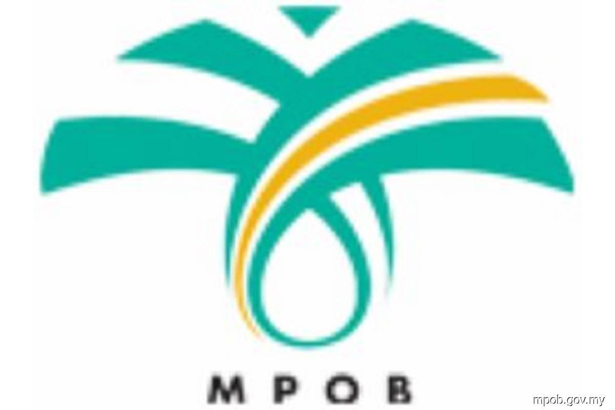 MPOB: Malaysia's higher biofuel mandate rescheduled, top priority is revitalising pandemic-hit economy