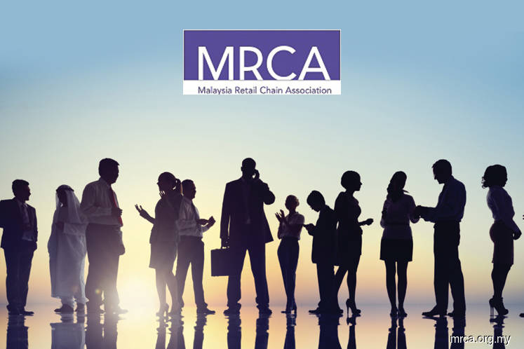 MRCA expects retail growth to slow this year
