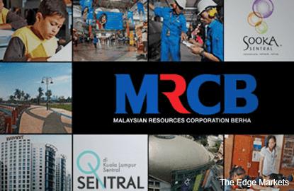 马资源计划进军印尼与泰国的产业与建筑领域