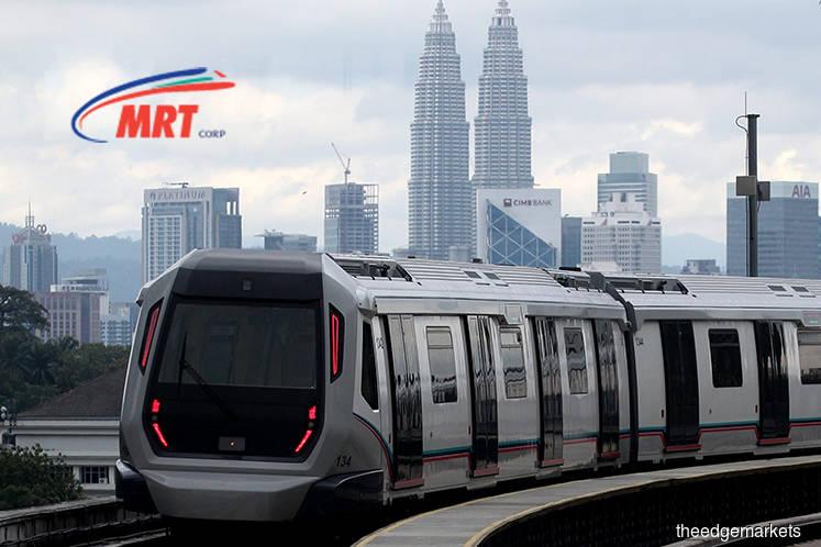 捷运机构仍在研究MRT2削减成本措施