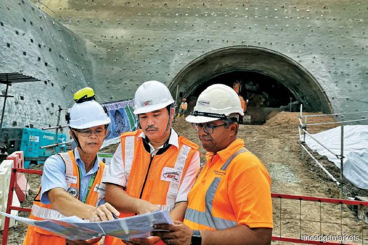 MRT Corp still looking at cost-cutting measures for MRT2