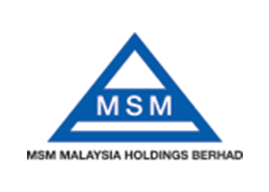 msm_msia
