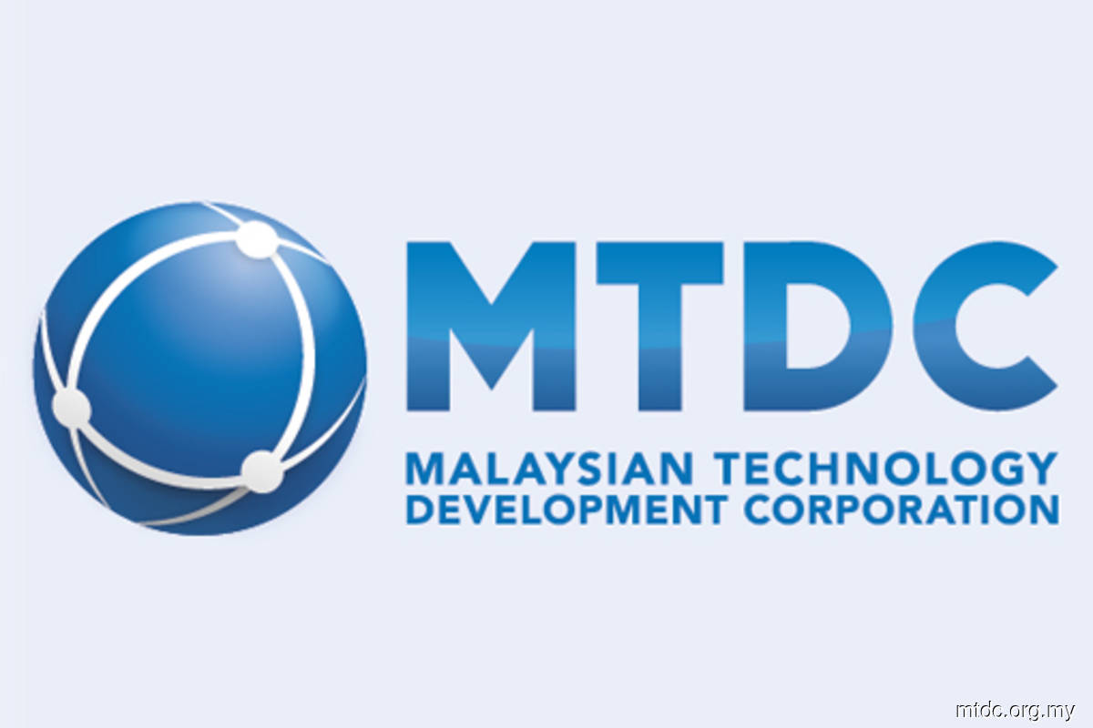 MTDC, SG Akademi join hands to strengthen talent development in drone industry
