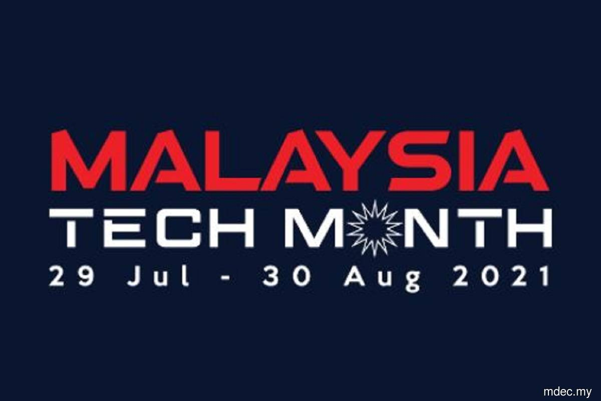 Malaysia Tech Month returns for second year featuring over 40 events and 300 speakers