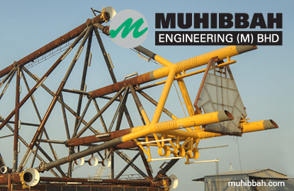 Muhibbah is rapidly moving in Johor