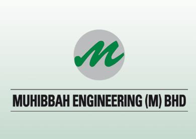 muhibbah_engineering