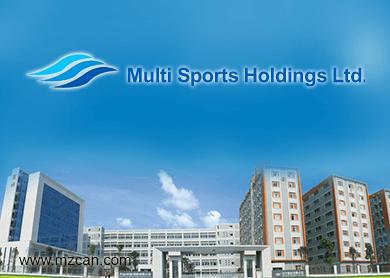 multi-sports-holdings