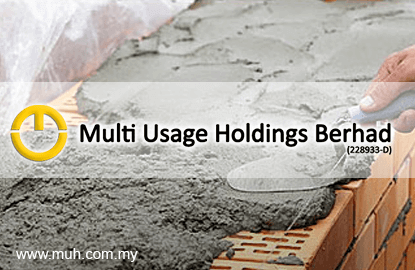 multi_usage_holdings