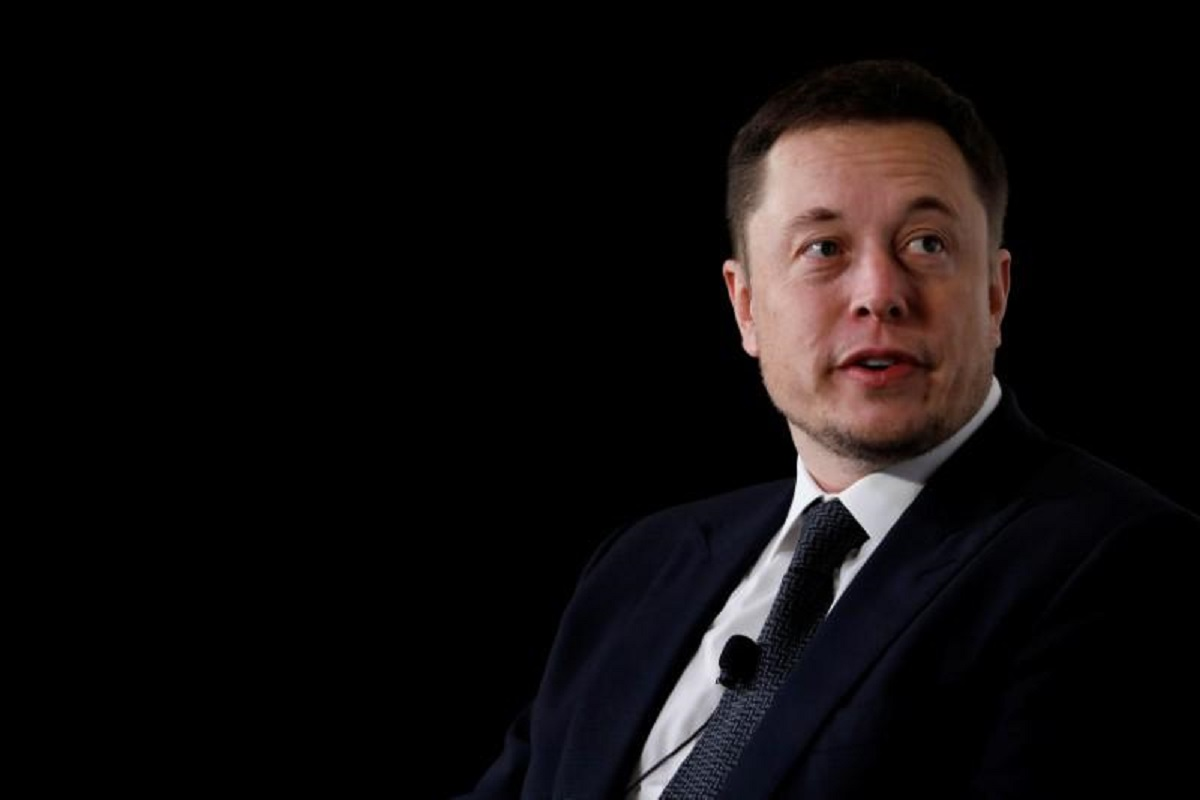 Musk adds US$25b in one day as tech rally boosts fortunes