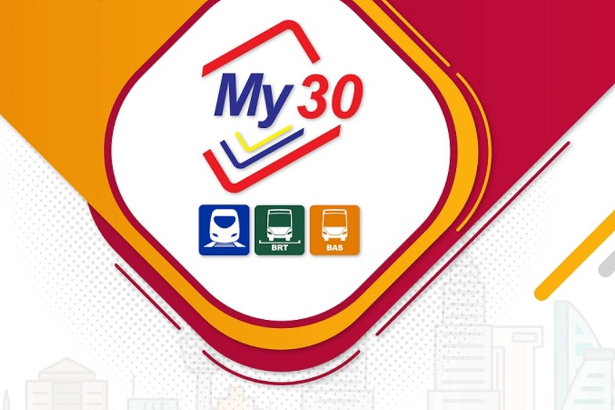 Budget 2021: RM300 mil allocation for MY30 pass, special RM5 pass for school students