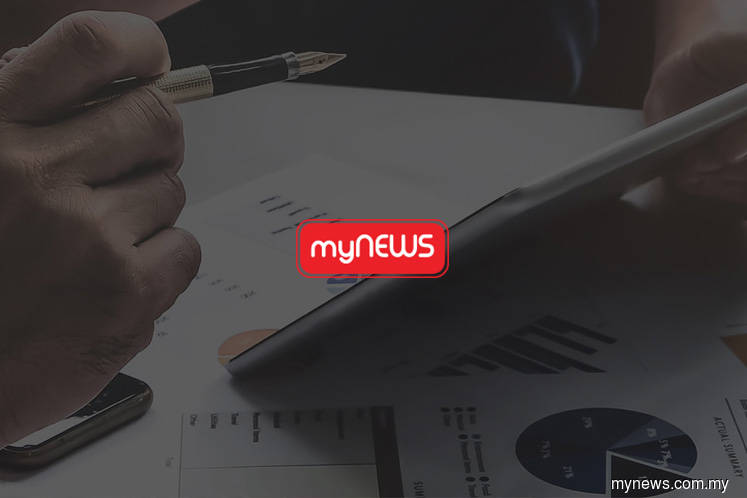 Mynews and Power Root among analysts' top picks