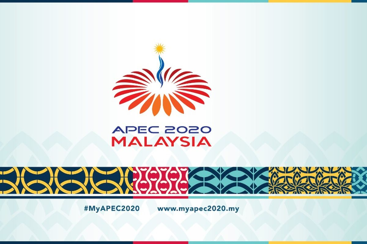 MyAPEC2020 virtual exhibition attracts over 6,000 registered viewers within two months