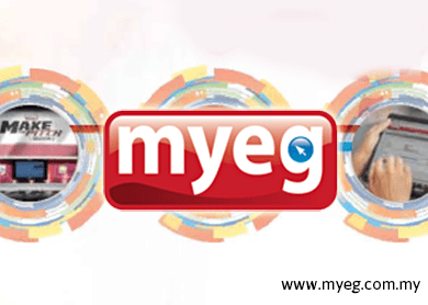 MyEG gets licence to run courier service