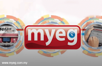 MyEG ventures into foreign worker hostel accommodation