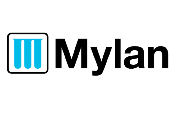 Mylan's Pakistan partner to sell Covid-19 drug within two months