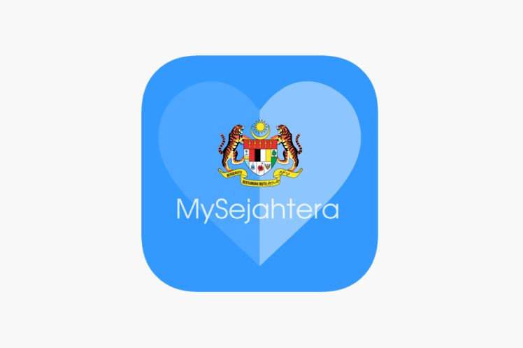 MySejahtera offers better protection of customers' info - MMA