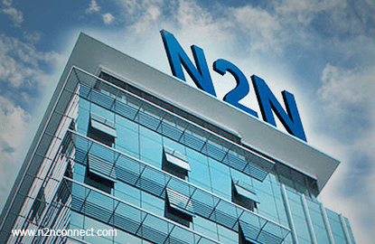 Public IB Research starts coverage on N2N, target RM1.08