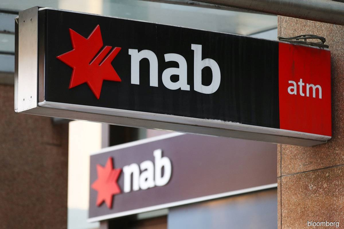 National Australia Bank : NAB Agrees to Acquire Neobank 86 400