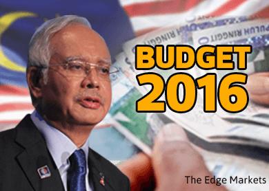 najib-budget-2016_theedgemarkets