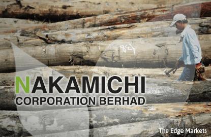 外部审计师无法核实Nakamichi交易和应付账款