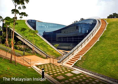 nanyang-technological-university_tmi
