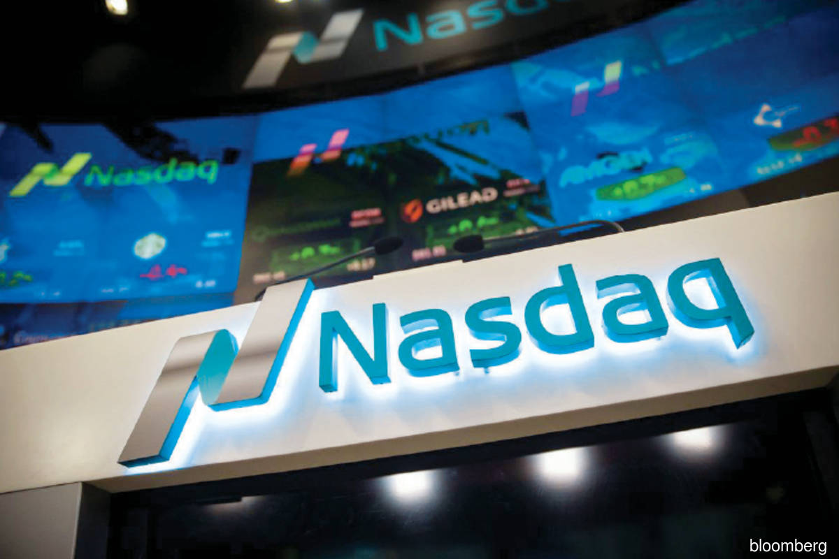 Blank-check frenzy prompts Nasdaq Nordic to set up new rules